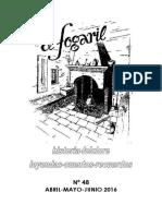 Edición Fogaril 48
