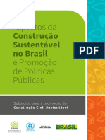 CBCS_PT_Aspectos da Construcao Sustentavel_2014-web.pdf
