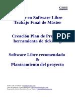 Juan DeharoTFM0613planteamiento Proyecto Practicum