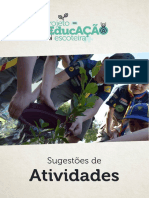 Projeto_educação_escoteira