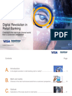Digital revelation - Rolenberg 2019