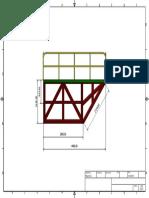 Plataforma Adicional en Pasarela-1