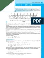 le_travi_reticolari_esercizio_svolto.pdf