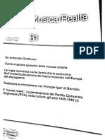 articoli.pdf
