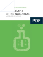 11 fisicaquimica.pdf