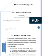 1.3-RIESGO-FINANCIERO-converted-1.pdf