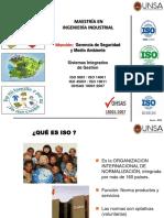 1. INTRODUCCIÓN AL SGI-.pptx