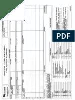 10 Formulario 6012 - Registro de titular y beneficiarios + Vida Seguros.pdf