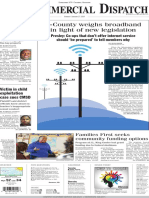 Commercial Dispatch eEdition 1-27-19 CORR