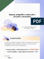 Repaso Ortografia-Redaccion 01.pptx