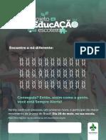 cartaz-de-divulgação-A3.pdf