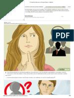 5 Formas de Escrever Na Terceira Pessoa_NET