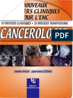 Cancerologie CC VG_text
