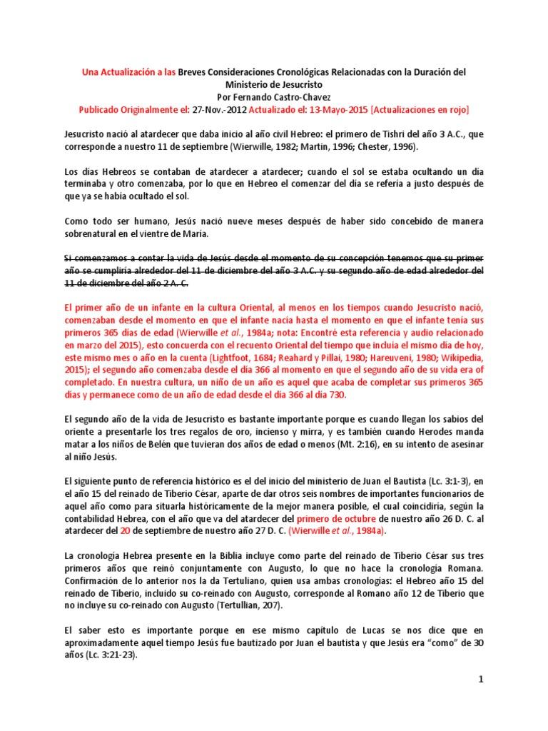 28dc pdf