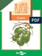 A CULTURA DO COCO 00078970.pdf