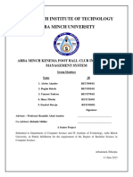 ARBA_MINCH_KENEMA_MANAGEMENT_SYSTEM.docx