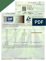 CCPR0300-121018