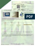 CCPR0600-121018