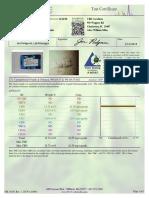CCPR1200-121018
