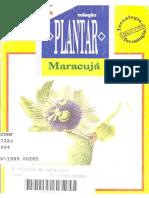 A-cultura-do-maracuja.pdf