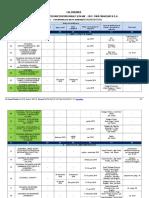 06.Calendar _Concursuri Interjudetene_2019f