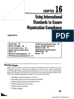 JQHCap16-Reduced.pdf