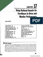 JQHCap17-Reduced.pdf