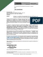 Mesicic5 Per Osce Anexo2 Reg Ley Cont Est