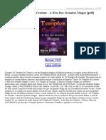 Os-Templos-de-Cristais-A-Era-Dos-Grandes-Magos.pdf