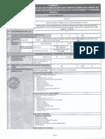 Resumen Ejecutivo Obra Saneamiento 20161230 164633 420