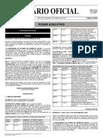 Diario Oficial 2018-09-18 Completo