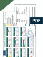 Calendario CIUDAD REAL18-19.pdf