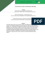 Paper4-Simposio Inovacao2018 Bibliometrico