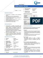 HT - Bonn Enapol 750 HCR (1)