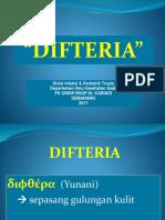 DIFTERI (2)