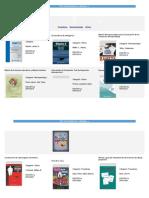 A. Catalogo Manual Moderno General