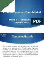 FC2 CONCEPTOS BÁSICOS AV.pdf