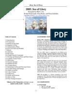 1805LivingRules2-20-13.pdf