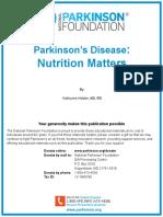 Nutrition_Matters.pdf