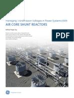 Shunt_Reactors_White_Paper_GEA31994.pdf