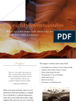 EightySevenMinutes.pdf