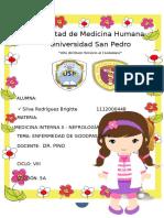 ENFERMEDAD DE GOODPASTURE.docx