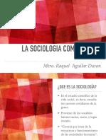 DP 1 SOCIOLOGÍA COMO CIENCIA 2018  2-1 (1)