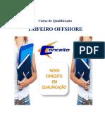 299136703-Taifeiro-Apostila.pdf