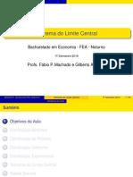Aula 9-Teorema do Limite Central-MAE0219.pdf