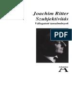 2007,Szubjektivitas.pdf