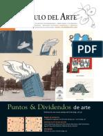 La Retorica Cristiana Fray Diego Valades