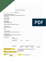 Análisis TAF v1.pdf