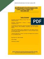Journal_of_Regional_Socioeconomic_Issues.pdf