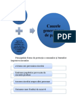 Principalele forme de protecție a oamenilor și bunurilor împotriva riscurilor.docx